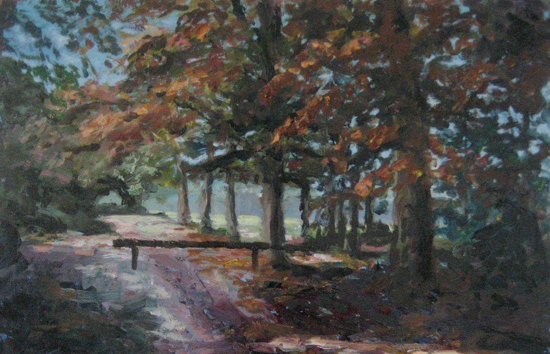 Woods-Breeschoten-Lynden-landscapes18x25
