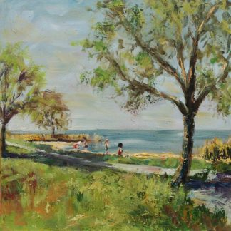 lynden-little Beach-Muiderberg-east-25x25-zwart