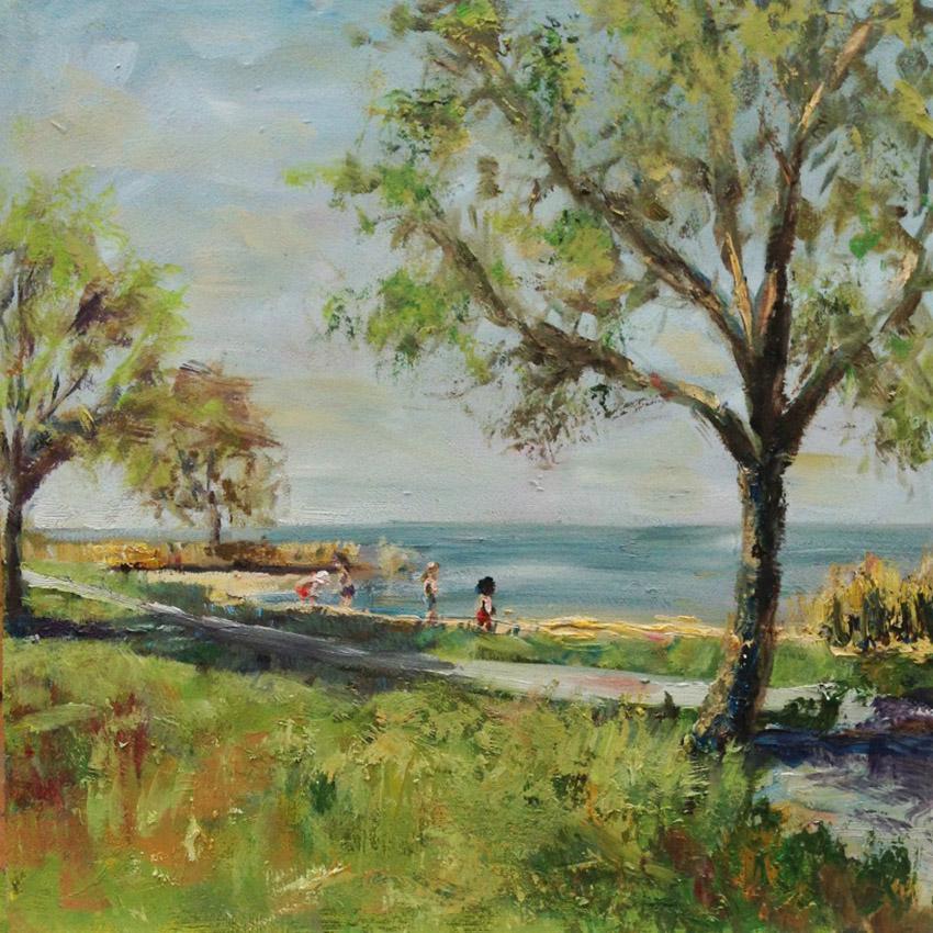 lynden-little Beach-Muiderberg-east-25x25-zwart