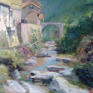 2013-CS018-Zuccharellovillage-Italy-