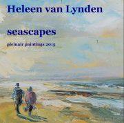 AR004_Lynden-seascapes-2015