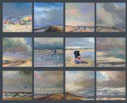 AR004_zeegezichten-2015pag2