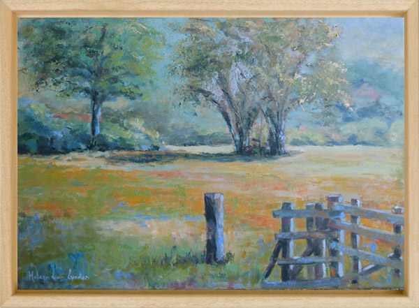 2014-LS031-landscape-with-fence-blank