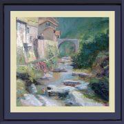 CS018-Zuccharello-dorpje-Italy–baklijst-passepartout