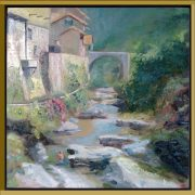 CS018-Zuccharello-dorpje-Italy–baklijstzwart-goud