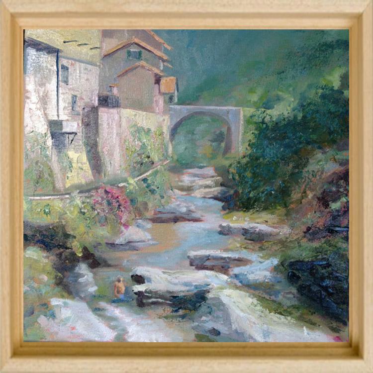 CS018-Zuccharello-dorpje-Italy–baklijst blank