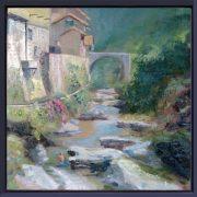 CS018Z-Zuccharello-dorpje-Italy–baklijst blauw