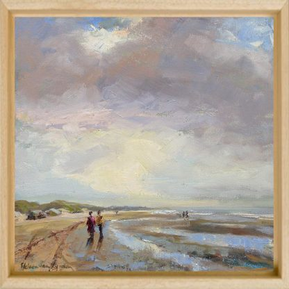 lynden-strand Katwijk-zeegezicht-strandgezicht