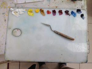 palet-met-kleuren
