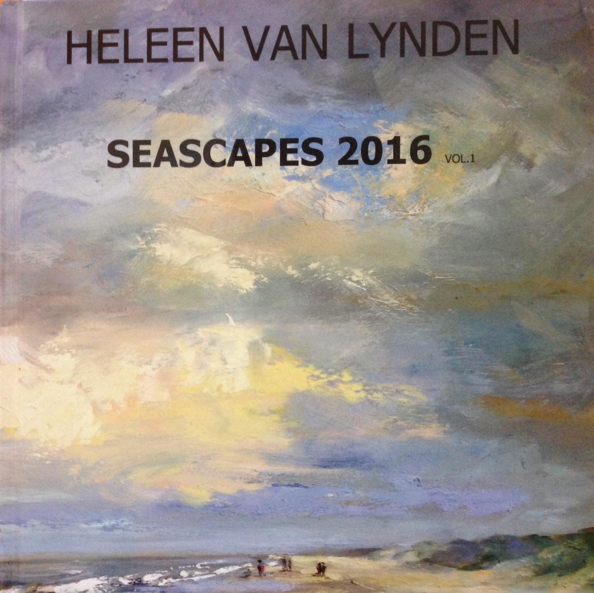 -seascapes 2016-Lynden