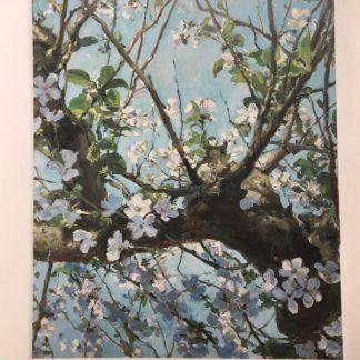 Kunstkalender-Artcalendar-kalender 2020